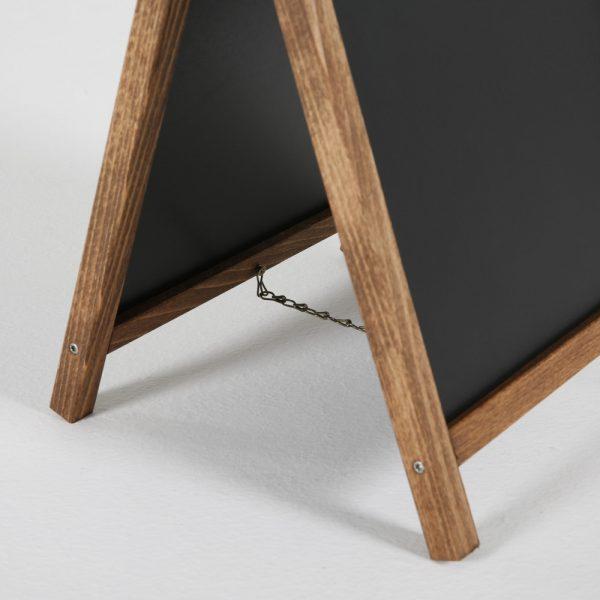 tabletop-mini-board-erasable-magnetic-chalkboard-dark-wood-black-12-24 (5)