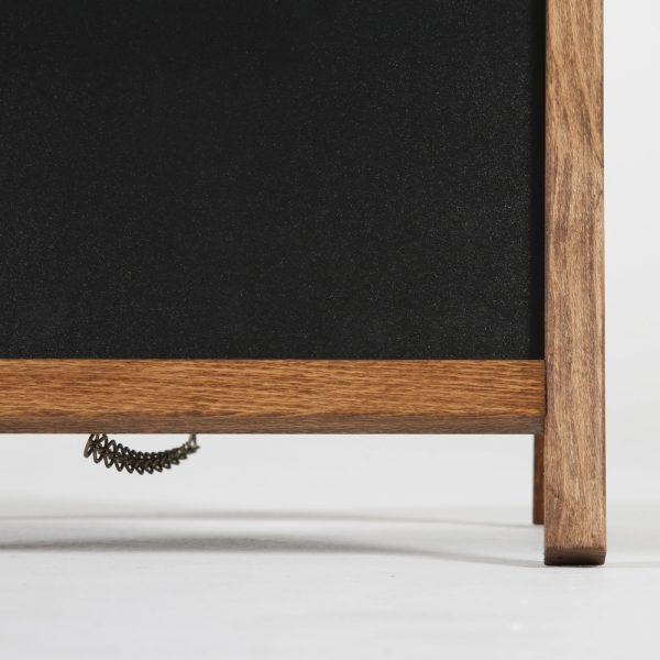 tabletop-mini-board-erasable-magnetic-chalkboard-dark-wood-black-12-24 (6)