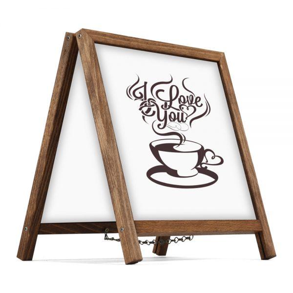 tabletop-mini-board-erasable-magnetic-chalkboard-dark-wood-white-12-24 (1)