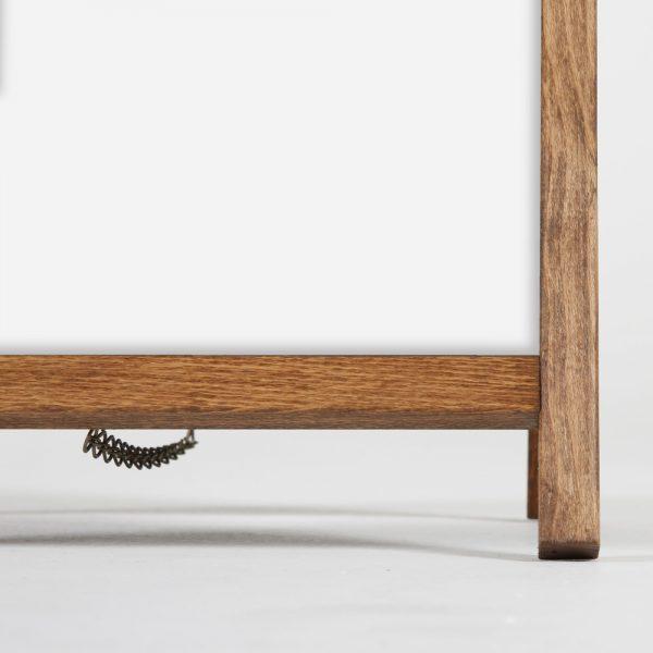 tabletop-mini-board-erasable-magnetic-chalkboard-dark-wood-white-12-24 (6)