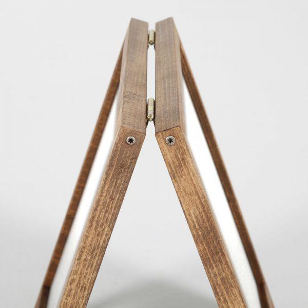 tabletop-mini-board-erasable-magnetic-chalkboard-dark-wood-white-12-24 (7)