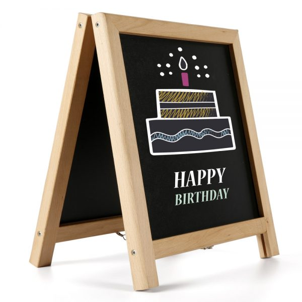 tabletop-mini-board-erasable-magnetic-chalkboard-natural-wood-black-12-24 (1)