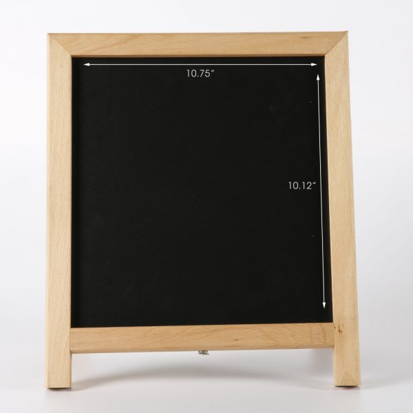 tabletop-mini-board-erasable-magnetic-chalkboard-natural-wood-black-12-24 (5)