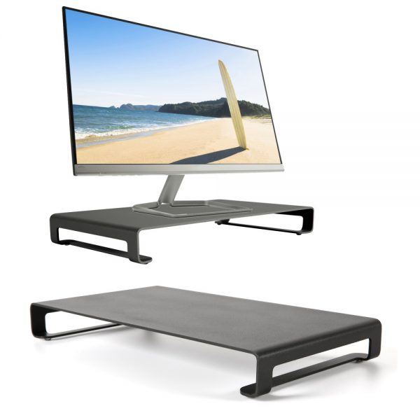 universal-monitor-stand-85-155-black-2-pack (1)