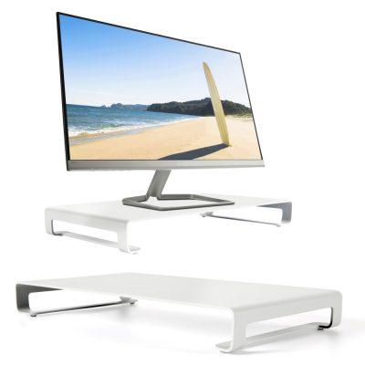 universal-monitor-stand-85-155-white-2-pack (1)
