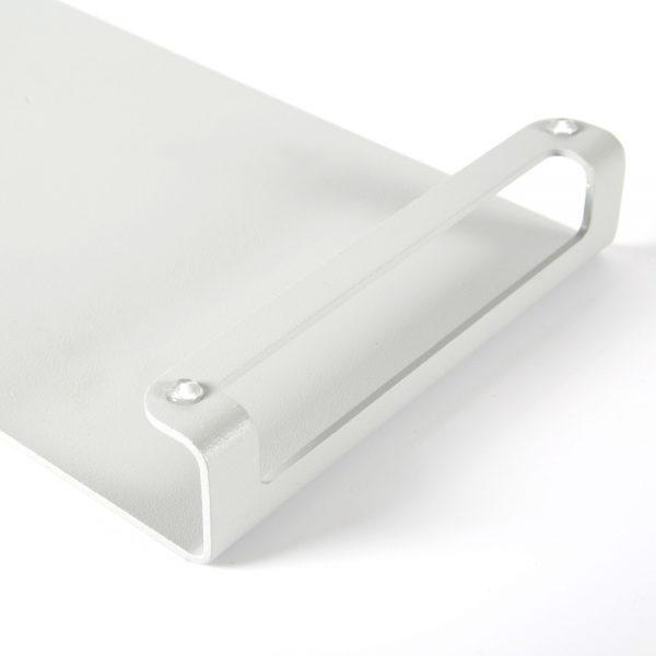 universal-monitor-stand-85-155-white-2-pack (4)