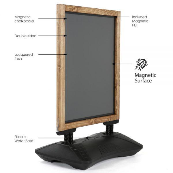 windpro-pavement-sidewalk-sign-magnetic-chalkboard-232-307-dark-wood-black (2)