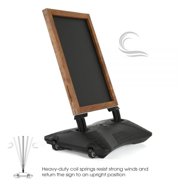 windpro-pavement-sidewalk-sign-magnetic-chalkboard-232-307-dark-wood-black (3)