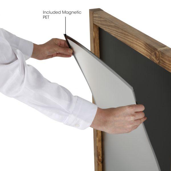 windpro-pavement-sidewalk-sign-magnetic-chalkboard-232-307-dark-wood-black (5)