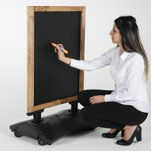 windpro-pavement-sidewalk-sign-magnetic-chalkboard-232-307-dark-wood-black (6)