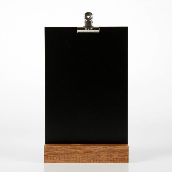 wood-clipboard-clakboard-and-clip-dark-wood-55-85-a5-2-pack (3)
