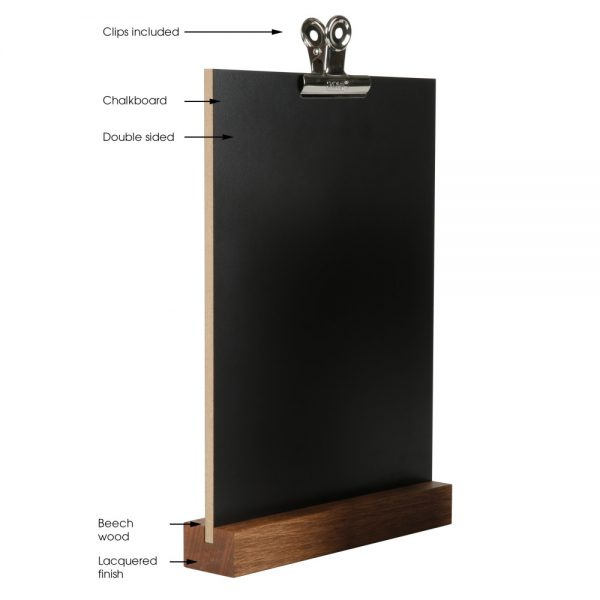 wood-clipboard-clakboard-and-clip-dark-wood-85-11-a4-2-pack (3)