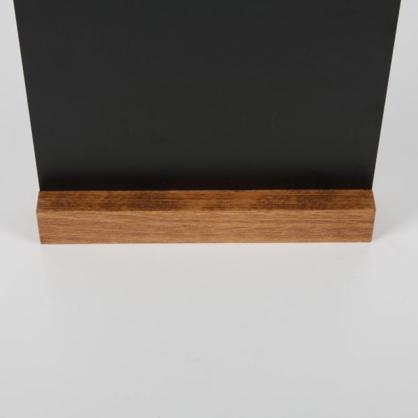 wood-clipboard-clakboard-and-clip-dark-wood-85-11-a4-2-pack (5)