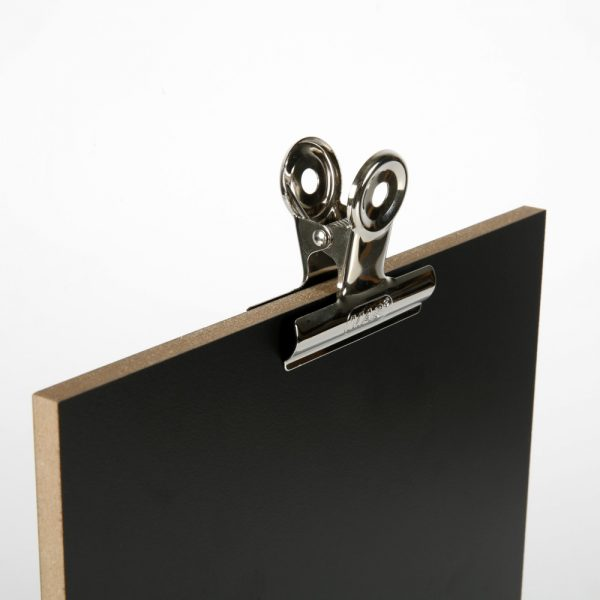 wood-clipboard-clakboard-and-clip-dark-wood-85-11-a4-2-pack (6)