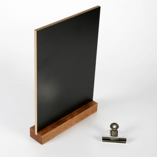 wood-clipboard-clakboard-and-clip-dark-wood-85-11-a4-2-pack (7)