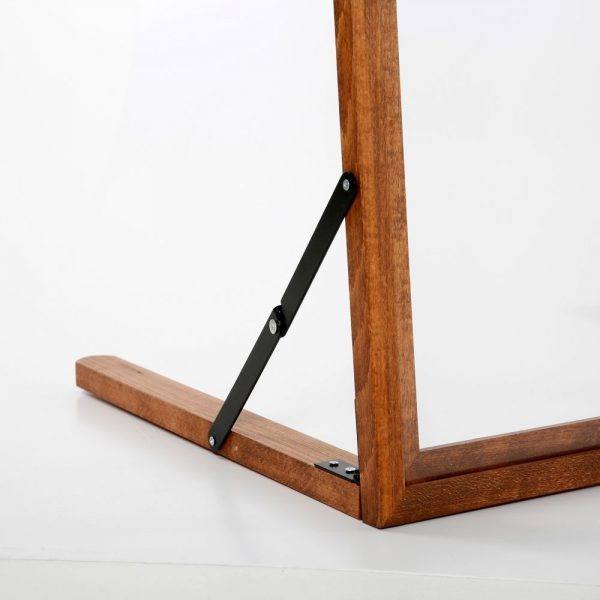 wood-framed-clear-hygiene-seperator-on-counter-a1 (5)