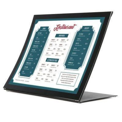 arc-desktop-menu-holder-with-landscape-curved-steel-panel-black-8-5x11-2-pack (1)