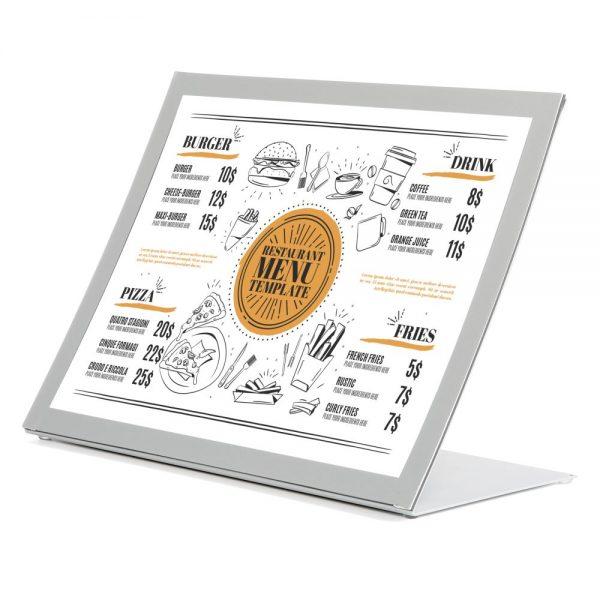 arc-desktop-menu-holder-with-landscape-curved-steel-panel-gray-8-5x11-2-pack (1)