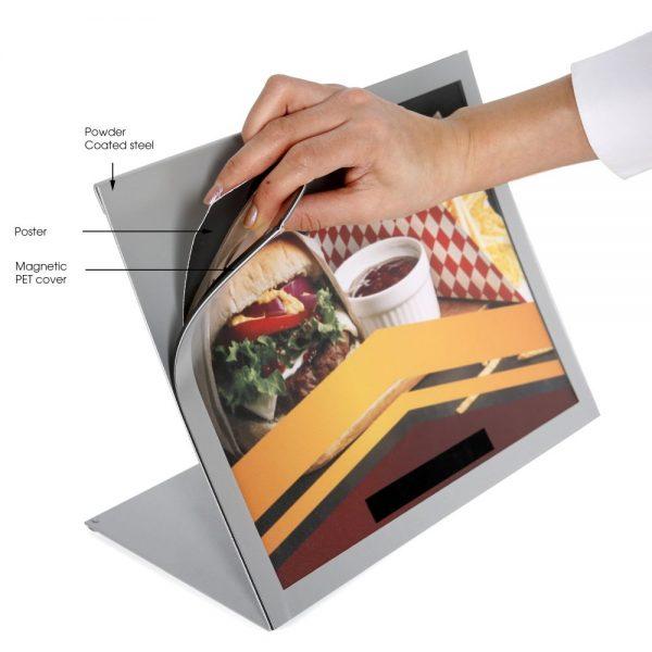 arc-desktop-menu-holder-with-landscape-curved-steel-panel-gray-8-5x11-2-pack (2)