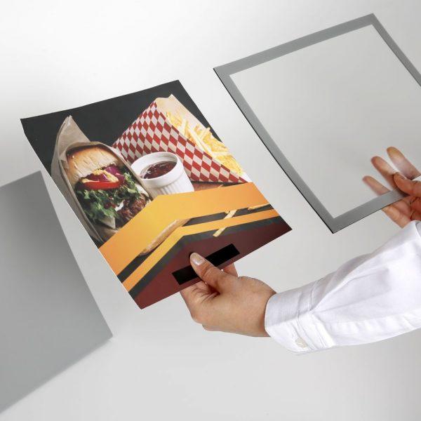 arc-desktop-menu-holder-with-landscape-curved-steel-panel-gray-8-5x11-2-pack (5)