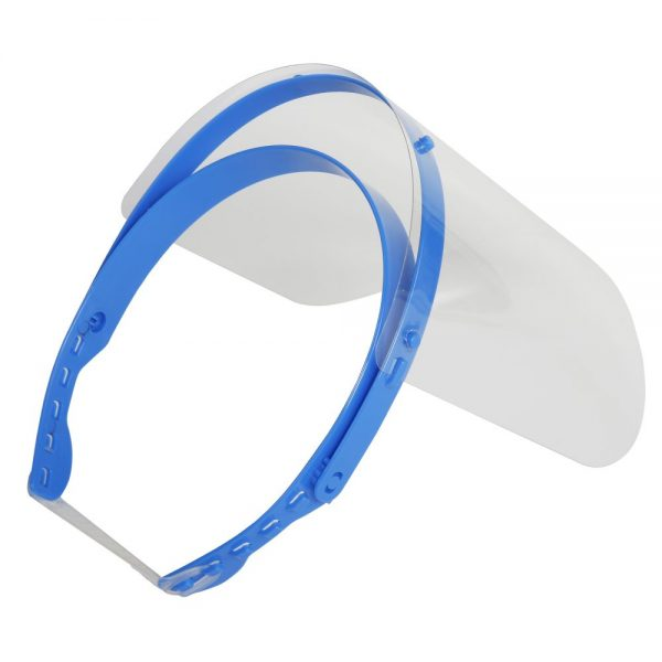blue-face-shield-for-kids (4)