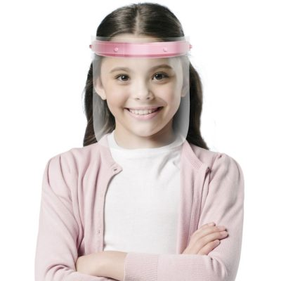 pink-face-shield-for-kids (6)
