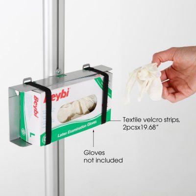 universal-bracket-for-floor-stand-healthcare-dispenser-box (3)