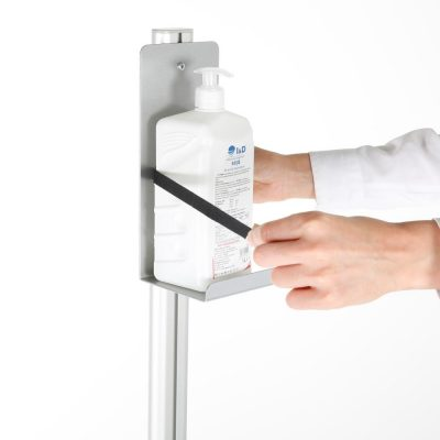 universal-floor-stand-for-handcare-bottled-sanitizing-products (5)