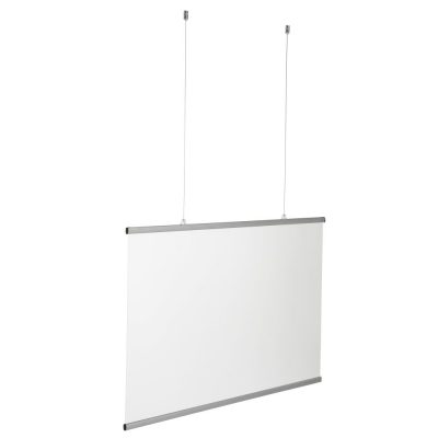 ceiling-hanging-sneeze-guard-separator-47 (1)
