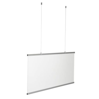 ceiling-hanging-sneeze-guard-separator-59 (1)