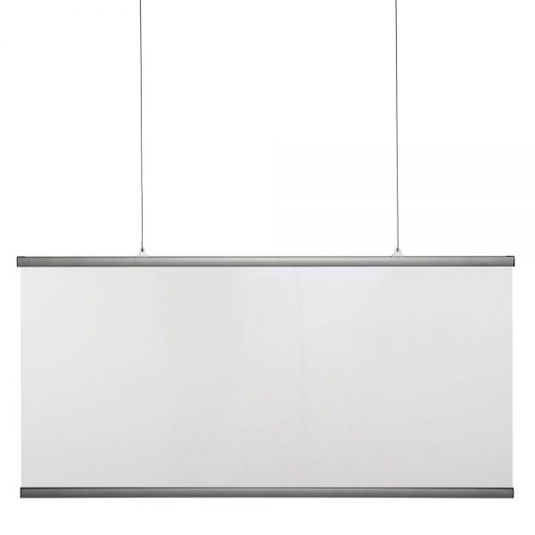ceiling-hanging-sneeze-guard-separator-59 (2)