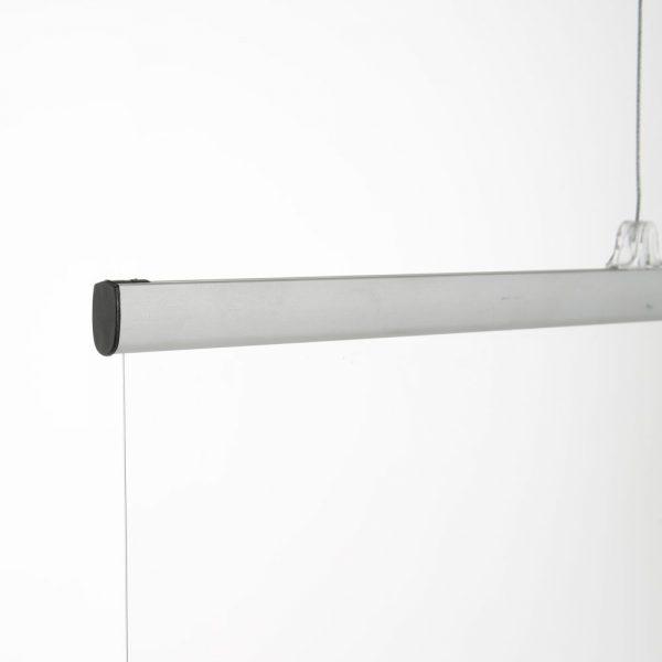 ceiling-hanging-sneeze-guard-separator-59 (3)