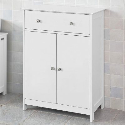 crystal-glass-rhinestone-knob-solitaire-cabinet-hardware-1-06-diameter-shiny-contemporary-look (2)
