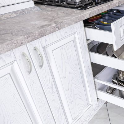 polished-chrome-arch-cabinet-pull-5-length-3-75-hole-center-modern-contemporary-european-style-solid-heavy-weight (2)