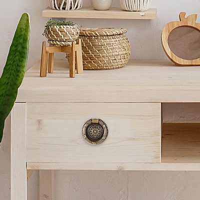 vintage-furniture-pull-handle-knobs-with-drawer-ring-1-81-antique-brass (2)