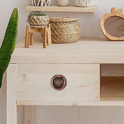 vintage-furniture-pull-handle-knobs-with-drawer-ring-1-81-antique-bronze (2)