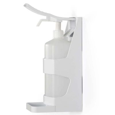 manual-wall-mounting-hand-sanitizer-dispenser (8)